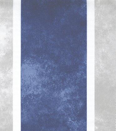 RB Casa Monterey Bedding in Blue.