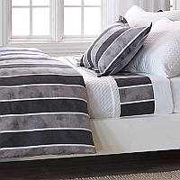 RB Casa Monterey Bedding - Printed Sateen