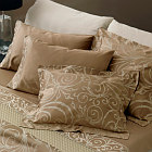 RB Casa Bellagio Luxury Bedding