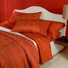 Errebicasa Bombay Luxury Bedding
