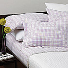 RB Casa - Erebicasa - Clan Percale Bedding