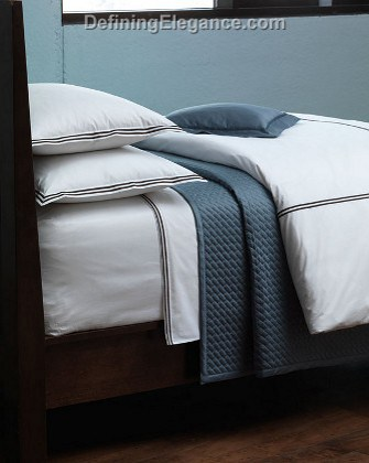 RB Casa - Erebicasa - Siena Percale Bedding