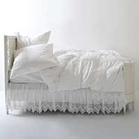 Rachel-Ashwell-Cluny-Lace-Bedding-bedding-linens-thumb