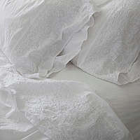 Rachel-Ashwell-Embroidered-Hem-bedding-linens-thumb