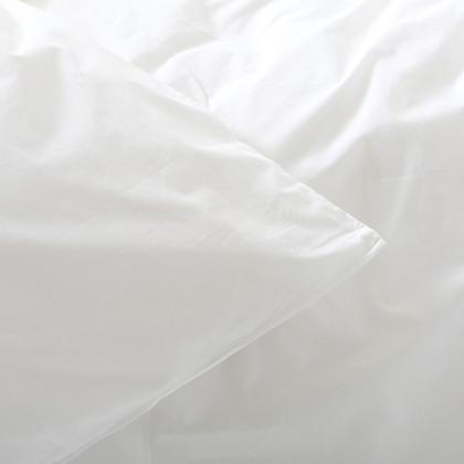 Rachel Ashwell Liliput Flanged Bedding