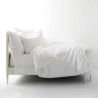 Rachel-Ashwell-Liliput-flanged-bedding-linens-Euro-Shams-and-Pillows-thumb