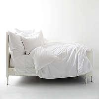 Rachel-Ashwell-Liliput-flanged-bedding-linens-Euro-Shams-and-Pillows-thumb