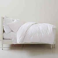Rachel-Ashwell-Liliput-plain-bedding-linens-thumb