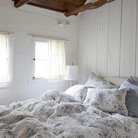 Rachel Ashwell Paradise Floral Bedding
