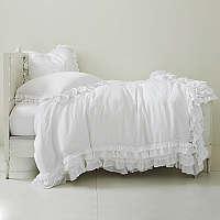 Rachel-Ashwell-Petticoat-bedding-linens-thumb
