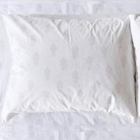 Rachel-Ashwell-Chandelier-Crest-bedding-linens-thumb