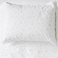 Rachel-Ashwell-Petite-Bouquet-bedding-linens-thumb