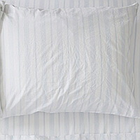 Rachel-Ashwell-Westminster-bedding-linens-thumb