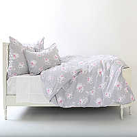 Rachel-Ashwell-Rose-Majesty-bedding-linens-thumb