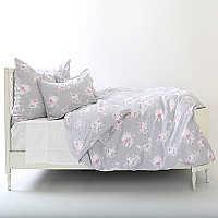 Rachel-Ashwell-Rose-Majesty-bedding-linens-thumb