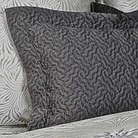 SDH Allegro Coverlet & Throws & Shams