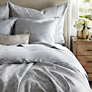 SDH Bellini Cotton/Linen Swatch