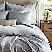 SDH Fine European Linens Bellini Cover