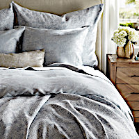 SDH Fine European Linens Bellini Bedding