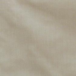 DefiningElegance.com presents SDH Capri Percale, available as a Duvet cover, Flat sheet, Fitted sheet, Pillowcases, Shams and Bedskirt .