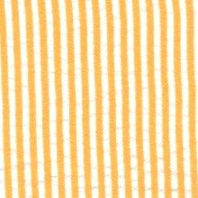 SDH Elba Bedding - Jacquard - 60% Egyptian Cotton / 40% Linen. Yarn dyed boutis stripe.