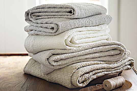 SDH Bedding Eton Bedding Collection