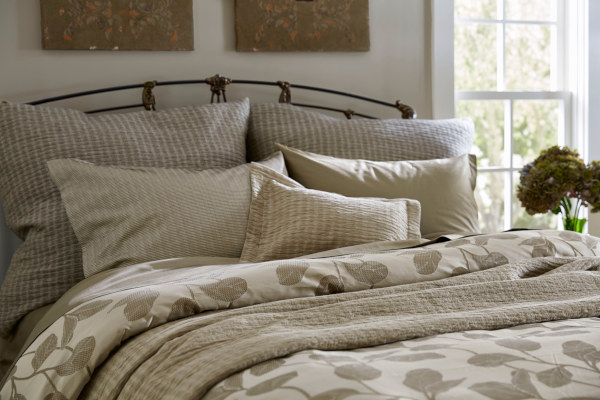 SDH Bedding Granato Collection