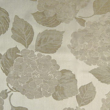 SDH Luxury Fine Linens Hydrangea II Bedding - Sage (66)
