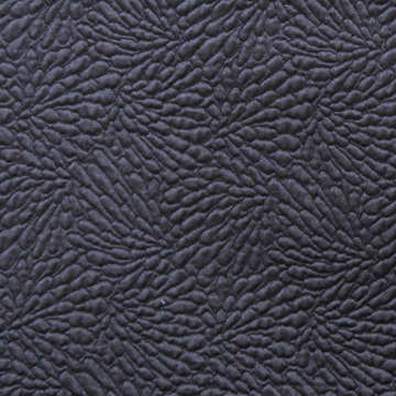 SDH Jazz bedding is a 3-Color yarn dyed jacquard available in Indigo color.
