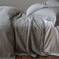 SDH Linens Jazz Luxury Bedding