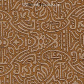 anna griffin brass stencils