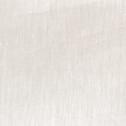 SDH Kent is an all-natural table linen line that is 100% linen.