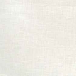 SDH Kent Bedding yarn dyed twill is an excellent luxury bedding selection.