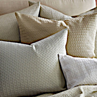 SDH's popular textured cover has been redesigned with the beauty of silk and wool for added luxury and sophistication.