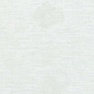 SDH Lancora 100% Linen bedding is available in Agave color.