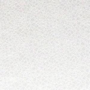 SDH Legna Prieta Bedding fabric sample in Cloud color.