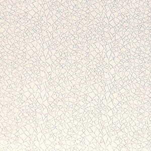 SDH Legna Prieta Bedding fabric sample in Sand color.