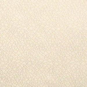 SDH Legna Prieta Bedding fabric sample in Ecru color.