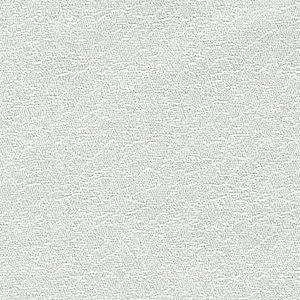 SDH Legna Prieta Bedding fabric sample in Silver color.
