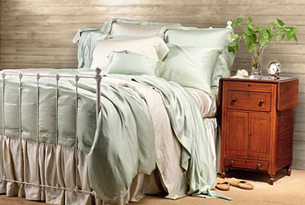 SDH Legna Classic Solid Bedding