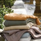 Legna Blanket
