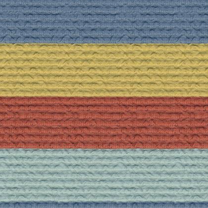 SDH Malta Stripe Swatch