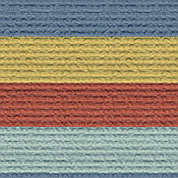 SDH Malta Stripe Bedding