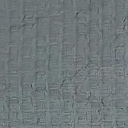 SDH Malta Bedding  in Atlantic - Jacquard - 100% Egyptian Cotton. 466 Threads per square inch.