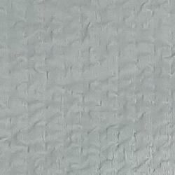 SDH Malta Bedding  in Pond - Jacquard - 100% Egyptian Cotton. 466 Threads per square inch.