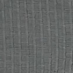 SDH Malta Bedding  in Flint - Jacquard - 100% Egyptian Cotton. 466 Threads per square inch.