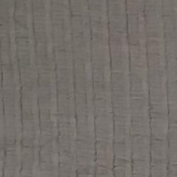 SDH Malta Bedding  in Raisin - Jacquard - 100% Egyptian Cotton. 466 Threads per square inch.