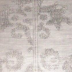 SDH Messina Bedding in Linen color.