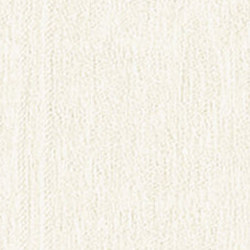 SDH Messina Bedding in Stucco color.