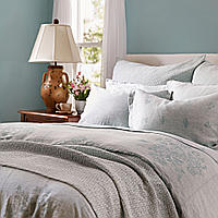 SDH Messina Bedding Swatch